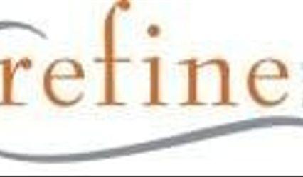 Refine, Michigan Lipo Laser Center 1