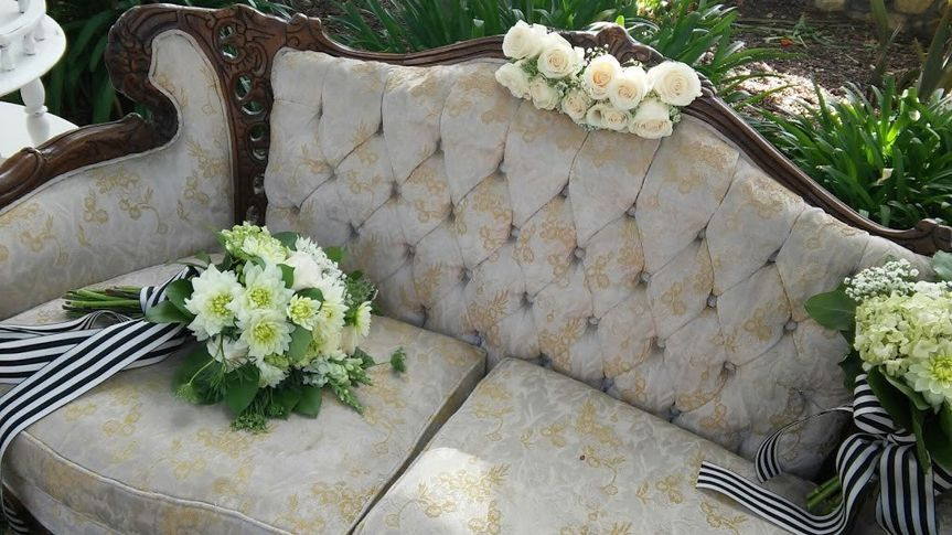 sofa shoot