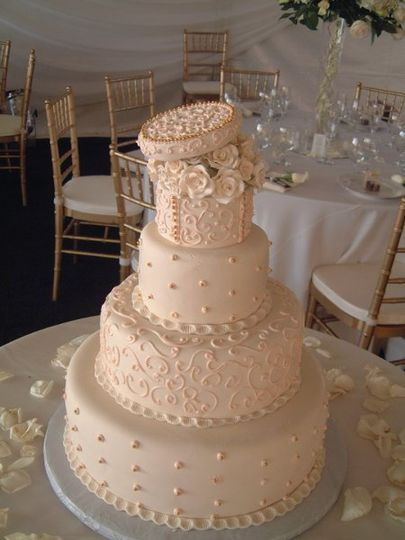 wedding cake prices los angeles merci beaucoup cakes photos wedding cake pictures 23555