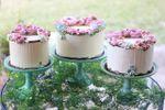 Merci Beaucoup Cakes image