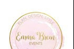 Emma Breen Events