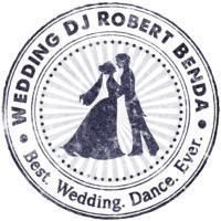 Robert Benda: wedding DJ