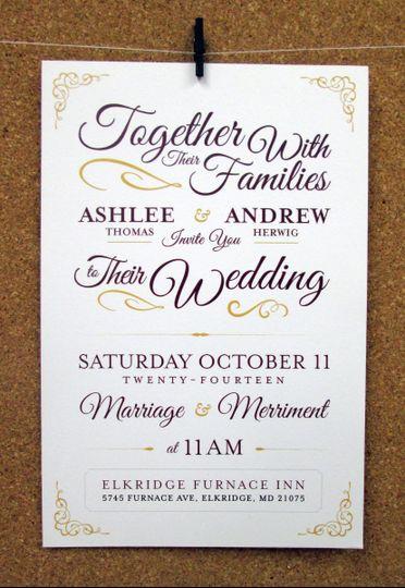 weddingherwig