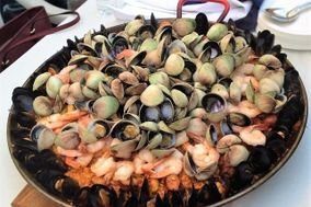 Paella For All Occasions