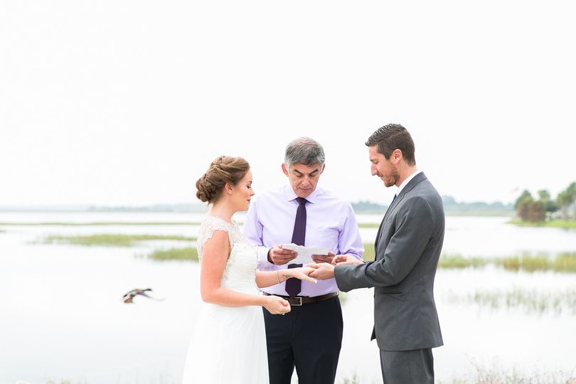orlando elopement wedding photographer 21