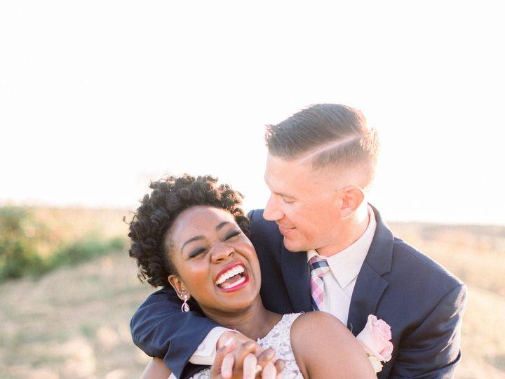 Tmx Choatewedding Mwp 671 51 6580 Evansville, Indiana wedding planner