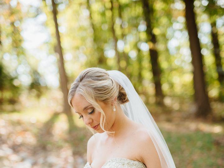 Tmx Dendinger Wedding 149 51 6580 V1 Evansville, Indiana wedding planner