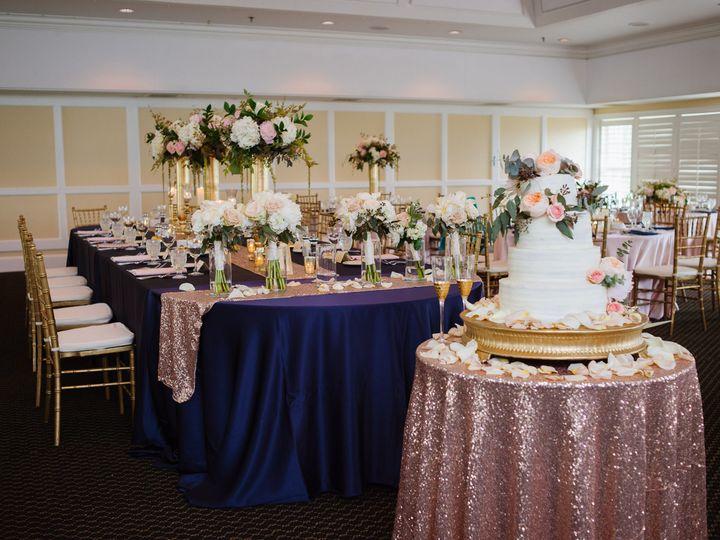 Tmx Hust Wedding 401 51 6580 V1 Evansville, Indiana wedding planner