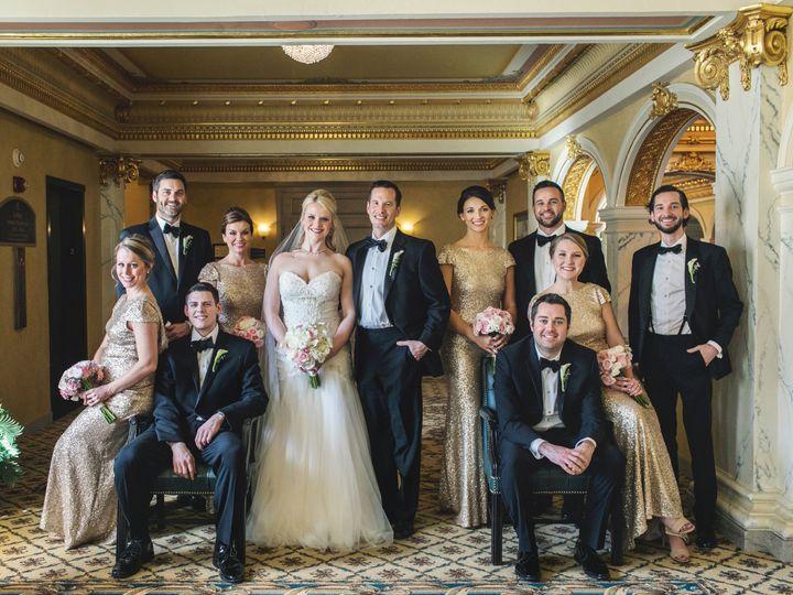 Tmx Img 0301x 51 6580 V1 Evansville, Indiana wedding planner