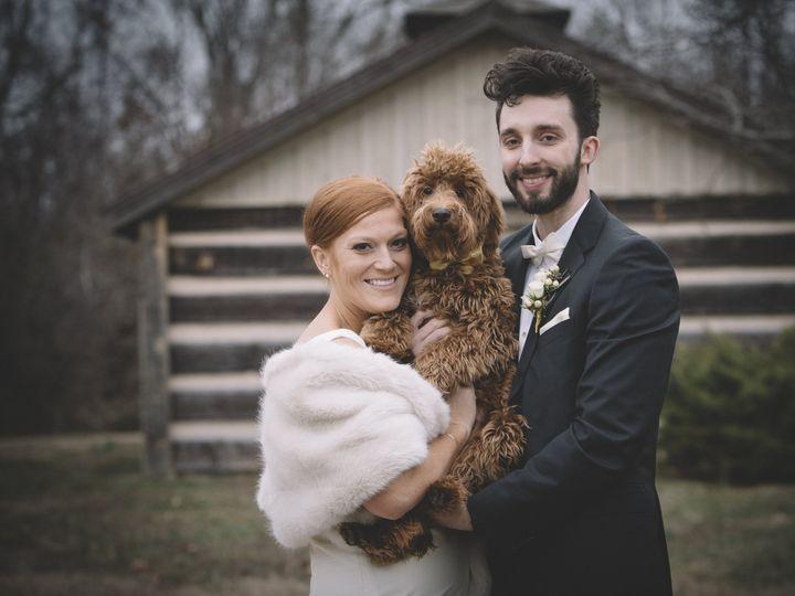 Tmx Jc 0293 51 6580 V1 Evansville, Indiana wedding planner