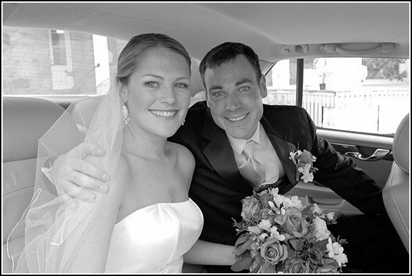 Tmx 1292652930340 MarciaFitzpatrickOriginal Bedford, NH wedding dj