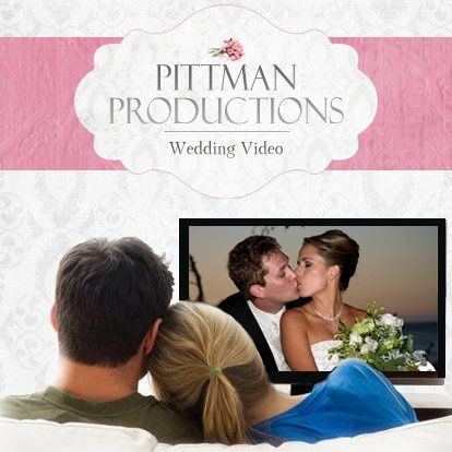 PittmanProductionsLogo1