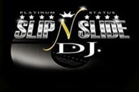 Slip N Slide DJ Services