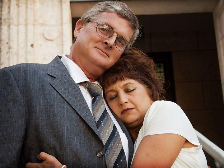 Tmx 1397847843153 Cobb Wedding 03 Leander wedding photography