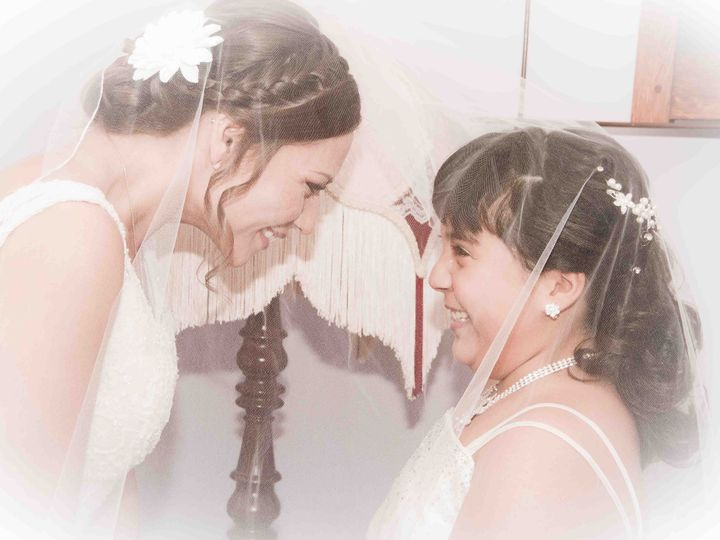 Tmx 1437190893050 278 2 Leander wedding photography