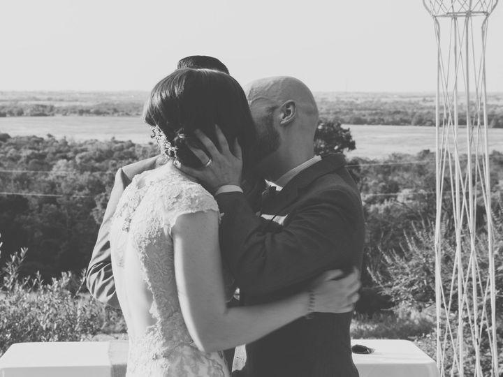 Tmx 1437191030807 441 Leander wedding photography