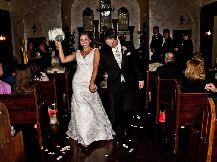 Tmx 1437191049610 526 2 Leander wedding photography