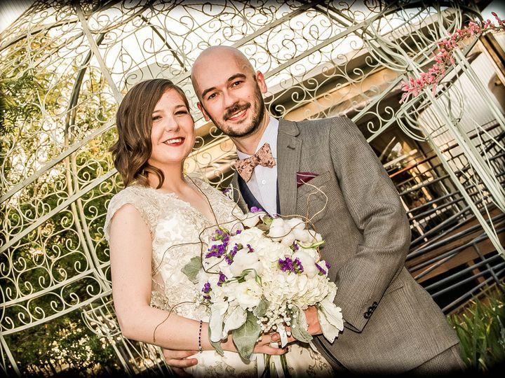 Tmx 1437191093960 633 Copy 7 Leander wedding photography