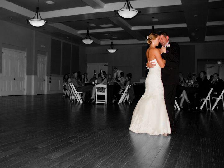 Tmx 1437191146443 Chatterton Wedding 441 5x7 Sc Leander wedding photography