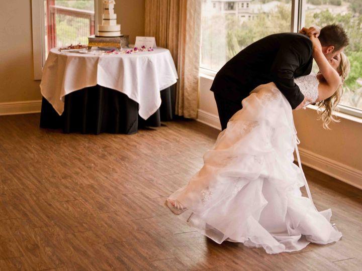 Tmx 1437191224547 Wiegert 512 2 Leander wedding photography