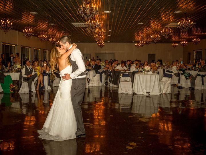 Tmx 1468187706 9b489281d2cf375b Longe 371 2 Leander wedding photography