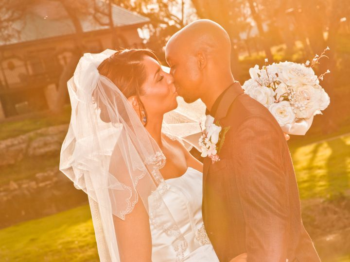 Tmx 1468189252021 348 Leander wedding photography