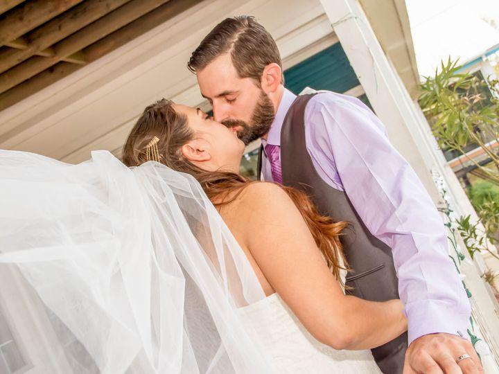 Tmx 1468189336536 Quinton 323 Copy 3 Leander wedding photography