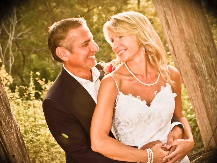Tmx 1468189379130 Wedding 238 3 Leander wedding photography