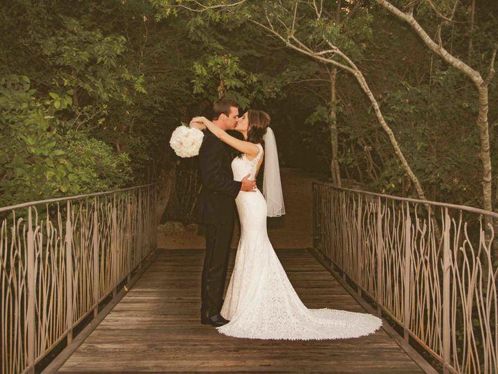 Tmx 1520750709 85c056d584378633 1520750699 B2cfd21847980f14 1520750696193 4 Wedding 372 Leander wedding photography