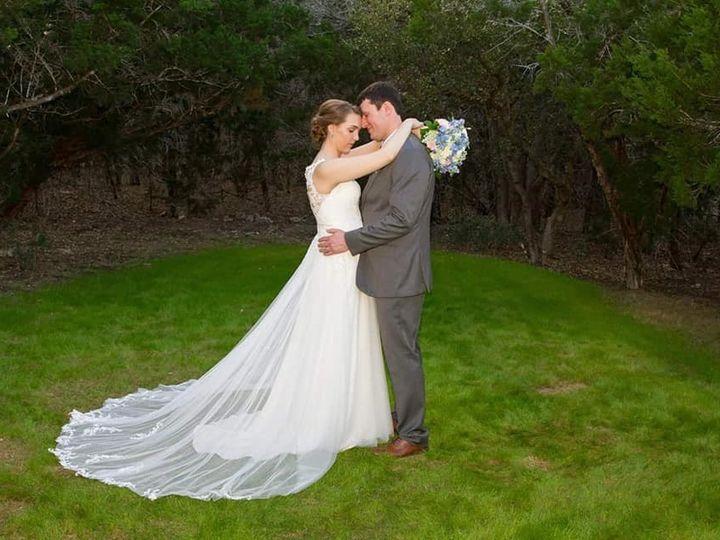 Tmx 49946771 2013712348707223 22373317868519424 N 51 586580 157663213888425 Leander wedding photography
