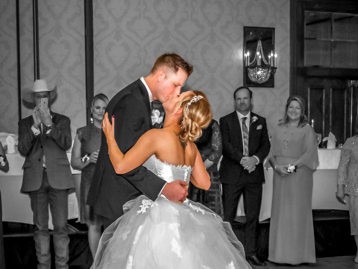 Tmx A Halamuda Wedding 363 Select Color True Bw 51 586580 157655245987423 Leander wedding photography