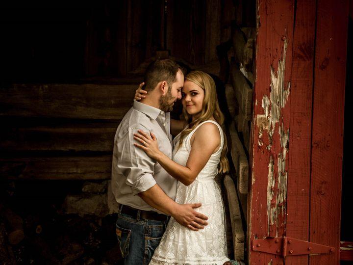 Tmx Ashley And Justin Engagement 121 Copy 51 586580 157663188458441 Leander wedding photography