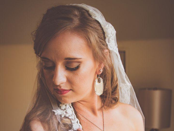 Tmx Brown Wedding 174 2 51 586580 157663234436323 Leander wedding photography