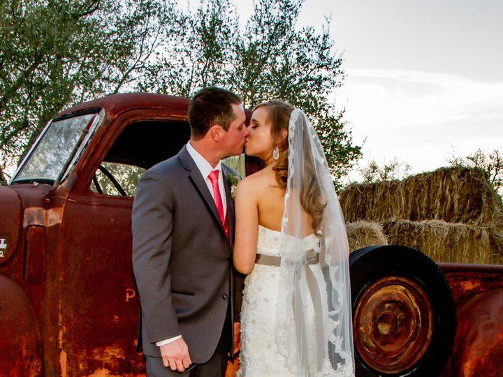 Tmx Brown Wedding 413 51 586580 157663234545596 Leander wedding photography