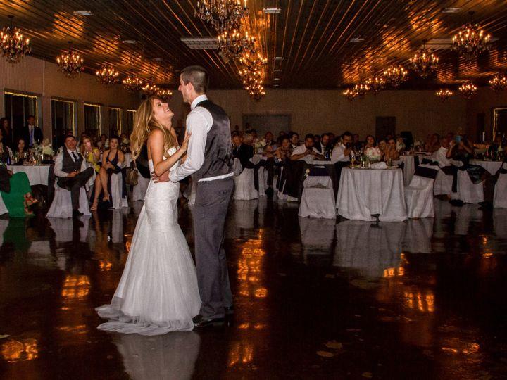 Tmx Longe 372 2 51 586580 157663214810105 Leander wedding photography