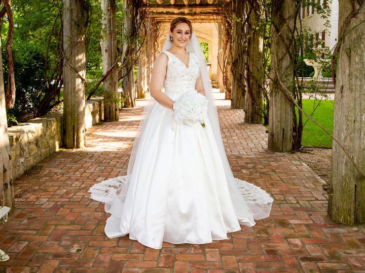 Tmx Nicholson Bridal 010 51 586580 157663245644959 Leander wedding photography