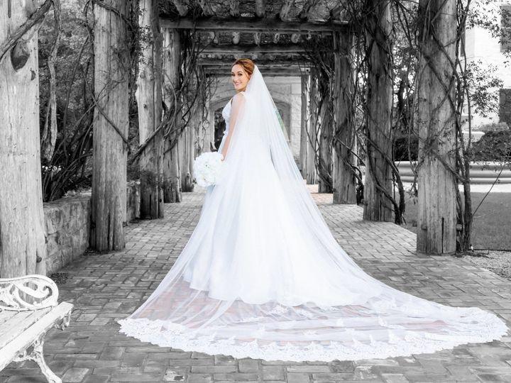 Tmx Nicholson Bridal 023 Select Color 51 586580 157663250635219 Leander wedding photography
