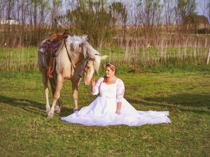 Tmx Stacey Bridal 161 2 51 586580 157663214853514 Leander wedding photography