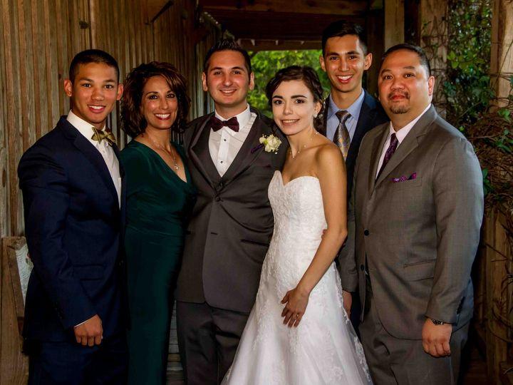 Tmx Taylor And Robs Wedding 539 51 586580 157663214787016 Leander wedding photography