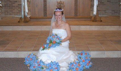 K&T Bridal