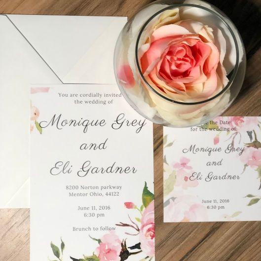 Tmx 1539029114 58f6ca38c69e4f2e 1539029113 Cf024be00ce56e7f 1539029112855 4 Design 7 Cleveland, Ohio wedding invitation