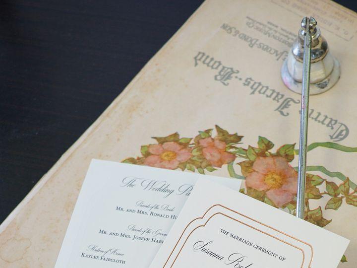 Tmx 2018 Llwedding 52 51 1017580 1570066599 Cleveland, Ohio wedding invitation