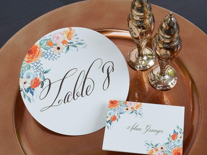 Tmx 2019 Ll Wedding 06 51 1017580 1570066586 Cleveland, Ohio wedding invitation