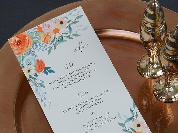 Tmx 2019 Ll Wedding 07 51 1017580 1570066587 Cleveland, Ohio wedding invitation
