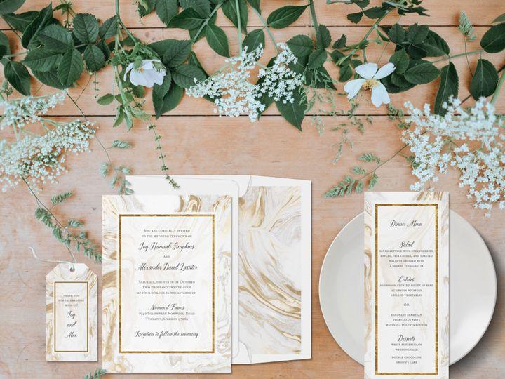 Tmx Ll Product Photos 11 51 1017580 1570066576 Cleveland, Ohio wedding invitation