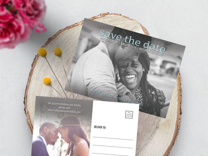 Tmx Ll Product Photos 22 51 1017580 1570066575 Cleveland, Ohio wedding invitation