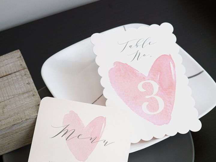 Tmx Mp 2019 21 51 1017580 1570067679 Cleveland, Ohio wedding invitation