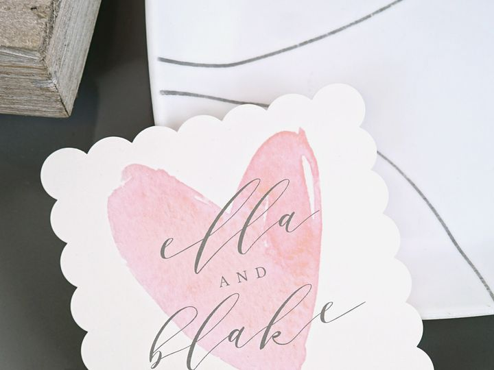 Tmx Mp 2019 22 51 1017580 1570067685 Cleveland, Ohio wedding invitation