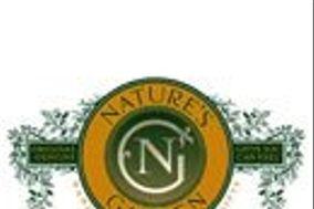 Natures Garden Cards