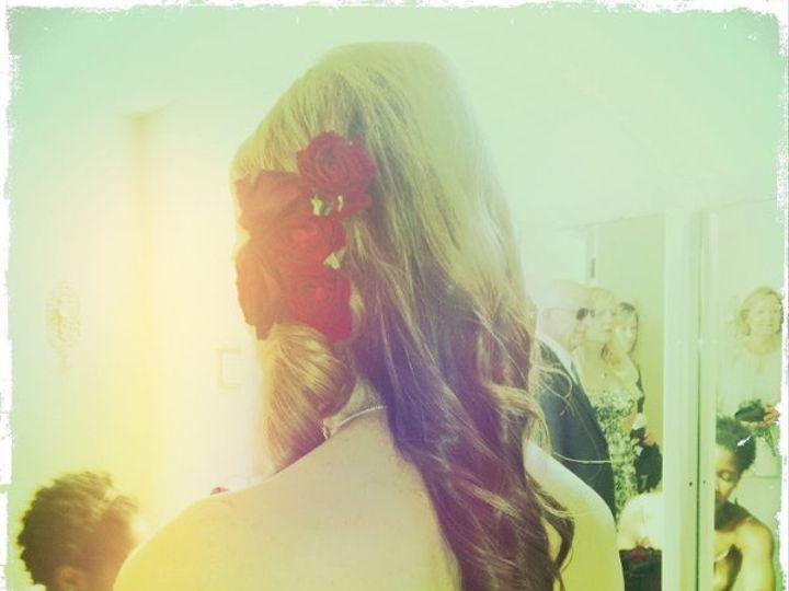 Tmx 1316570061917 IMG0447 San Diego wedding beauty